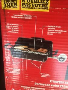 BACKYARD BBQ GRILL,PROPANE STOVE,TABLETOP CHARCOAL GRILL ETC