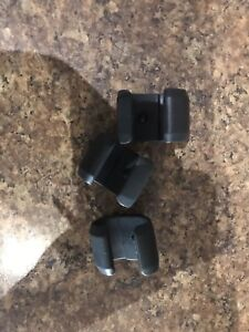 Uppababy cup holder clips