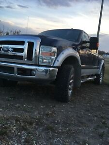 F-350 for sale