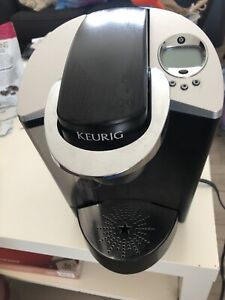 Keurig  K60 - Single Cup Brewing System
