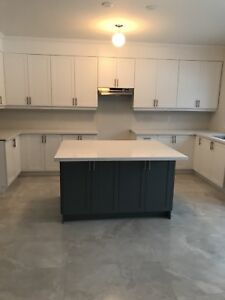 House for lease in Innisfil, ON