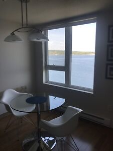 2 BEDROOM 2.5 BATHROOM - BEDFORD HWY - THE TERRACE