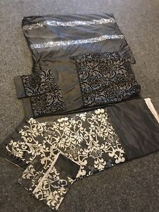 King size doona cover Keysborough Greater Dandenong Preview