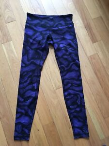 Lululemon athletica Wunder Under Pant
