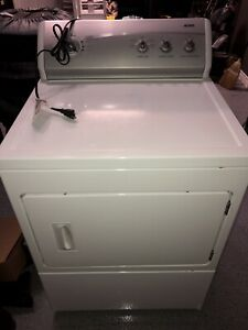 Washing Machines   Buy New & Used Goods Near You! Find ...