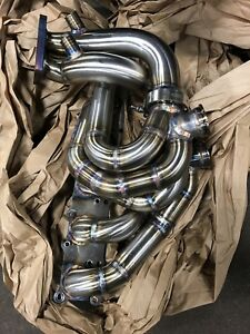 Single Turbo   Car Parts 🚙 & Accessories for Sale in