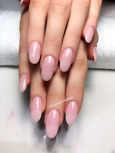 Home based nails services Adelaide ( Edwardstown )