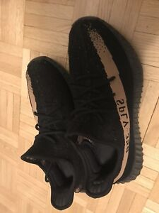 Yeezy 350 V2 copper for sale!