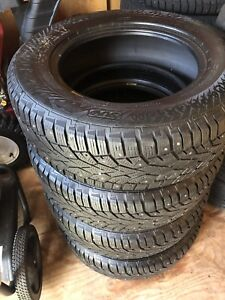 215/70r16 gislaved nord frost suv