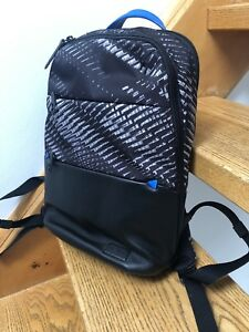 TUMI Elwood Backpack