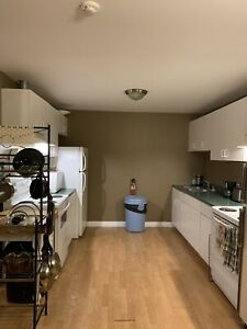 Rooms for Rent Sackville,NB