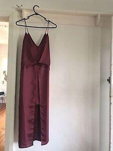 BRAND NEW NEVER WORN ASOS DRESS Islington Newcastle Area Preview