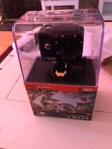 HD Wasp Action Camera (GoPro) 9940 NEVER OPENED NEW