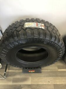 "Brand new - 34"" Mickey Thompson Deegan 38"