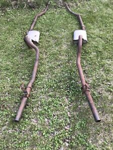 Duster/Dart car parts for sale!