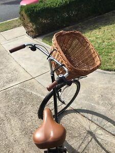Lekker Ladies Bike For Sale