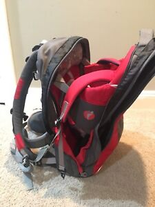 Hiking Carrier New And Used Baby Items In Alberta Kijiji Classifieds