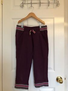 Ivivva – Cropped Sweatpants