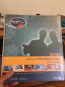 Books for plumbing/pipefitting program