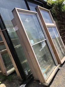 double glazed in Victoria | Building Materials | Gumtree Australia Free Local Classifieds | Page 5 & double glazed in Victoria | Building Materials | Gumtree Australia ...