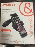 Cygnett - Smartphone car mount Armadale Stonnington Area Preview