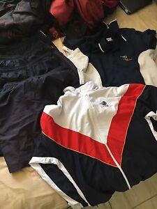 Hamilton senior high school uniform Munster Cockburn Area Preview