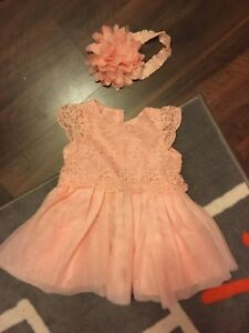 6-12M outfit