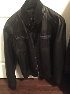 Two great jackets /coats for sale