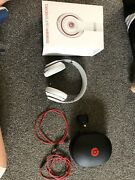 Beats Studio Wireless Headphones  Carrara Gold Coast City Preview