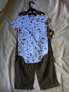 Size 2 (18-24months) brand new boys clothing Forest Lake Brisbane South West Preview