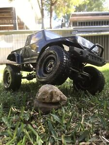 rock crawler | Gumtree Australia Free Local Classifieds