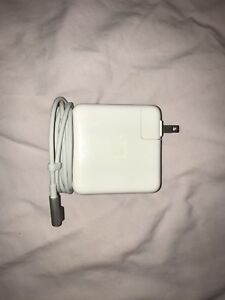 Mint Condition MacBook Pro Apple Charging Cable w/Extension Cord