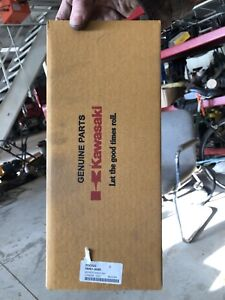*New in Box* Mirror Assembly (RH) for Ninja 250R