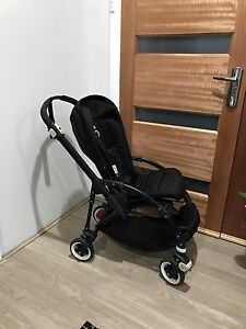 Bugaboo bee plus Greenacre Bankstown Area Preview