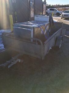 Cheapest moving/ hauling  hrm dartmouth