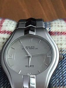 QUARTZ Watch for sale