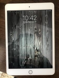 IPad Mini 3 - 16GB