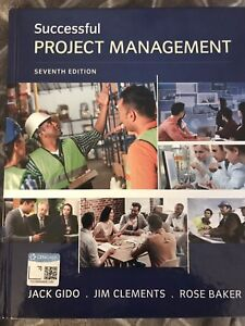 PMBOK®  Guide, 6th Edition and Successful Project Manager