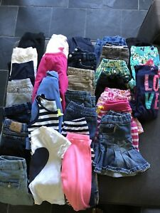 Huge Girls Size 6 Lot.