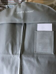FS: Canada Goose Emory | Brand New | Small Black | w/ receipt