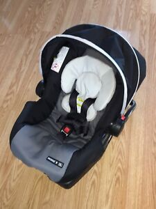 New Graco SnugRide Click Connect™ 30 Infant Car Seat