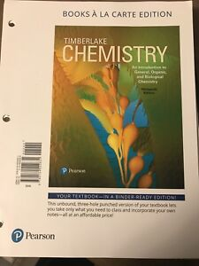 University book for sale $60
