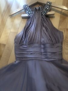 Belle robe small