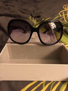 Brand new Authentic Christian Dior women sunglasses