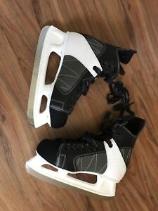 CCM ice skates (men's 11)