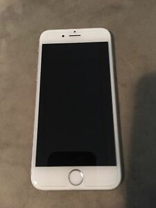 iPhone 6- 64GB (Bell)
