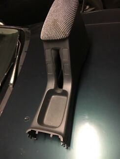 Honda civic ek centre arm rest. Vtir vtec