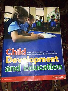 Teaching textbooks $15 each Arundel Gold Coast City Preview
