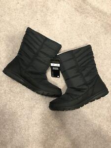 Sorel Girl's winter boots - Brand NEW