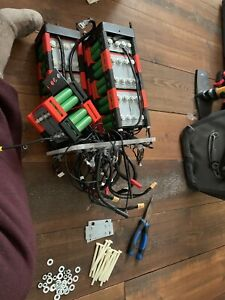 Ebike Battery | Kijiji à Québec : acheter et vendre sur le site de
